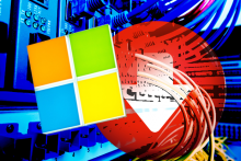 http://images.techhive.com/images/article/2015/06/windows-server-download-update-install-100589443-primary.idge.png
