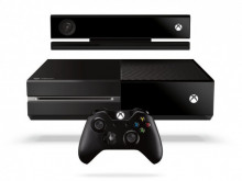 http://recodetech.files.wordpress.com/2014/01/xbox-one1-e1398811997250.jpg?w=640