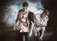 http://betanews.com/wp-content/uploads/2015/03/zombie_internet_explorer.jpg