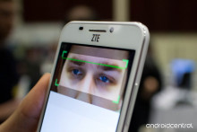 http://www.androidcentral.com/sites/androidcentral.com/files/styles/larger_wm_brw/public/article_images/2015/03/zte-grand-s3-eye.jpg?itok=bEHSE-2H