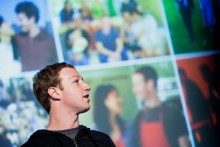 http://www.wired.com/images_blogs/business/2014/02/zuck1.jpeg