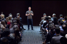 http://images.techhive.com/images/article/2015/01/zuckerberg-qa-colombia-100563006-primary.idge.png