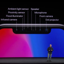 https://boygeniusreport.files.wordpress.com/2017/09/iphone-x-event-face-id-truedepth-camera.jpg