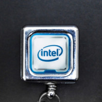 https://betanews.com/wp-content/uploads/2018/02/intel-keychain.jpg