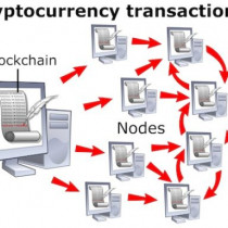 https://cdn.arstechnica.net/wp-content/uploads/2018/04/cryptocurrency-key-800x384.jpg