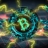 https://cdn.arstechnica.net/wp-content/uploads/2018/01/bitcoin-lightning-800x450.jpg