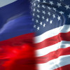 https://betanews.com/wp-content/uploads/2018/03/usa-russia-flags.jpg