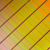https://cdn.arstechnica.net/wp-content/uploads/2015/07/3D_XPoint_Wafer_Close-Up-640x427.jpg