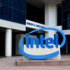 https://betanews.com/wp-content/uploads/2016/12/Intel-logo-building-e1480594178313.jpg